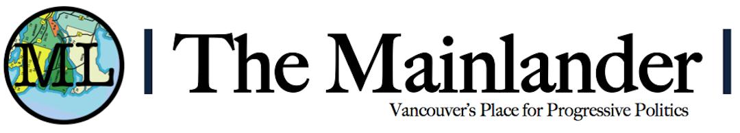 The Mainlander