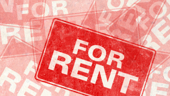 LOOKING_FOR_RENTALS_620