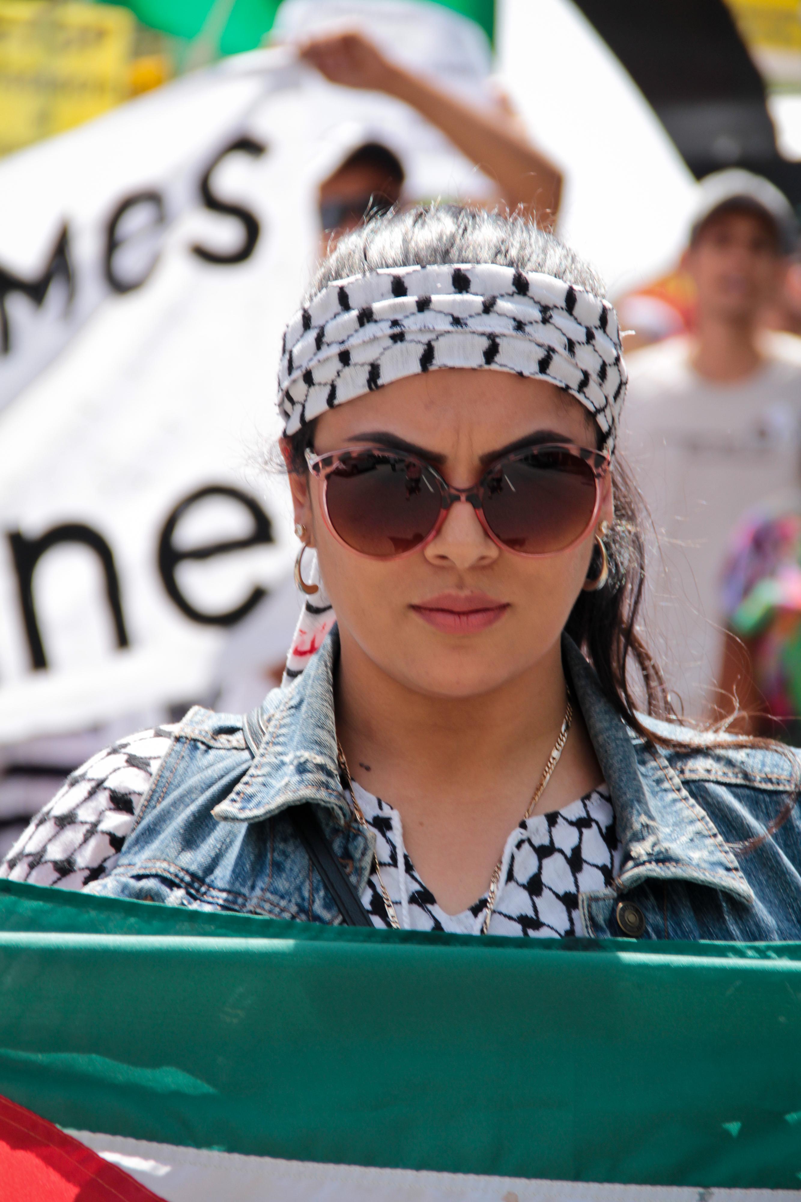 photo essay vancouver solidarity the mainlander 6