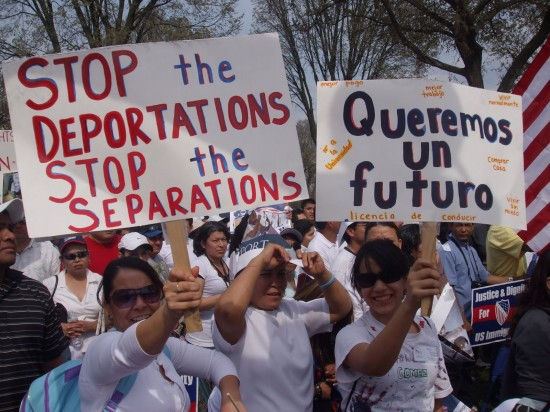 deportations-separations
