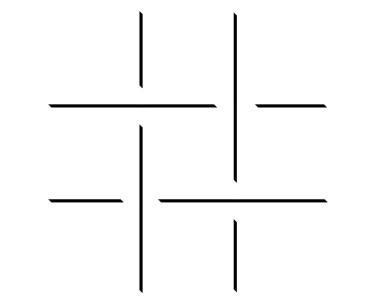 0-genero_2