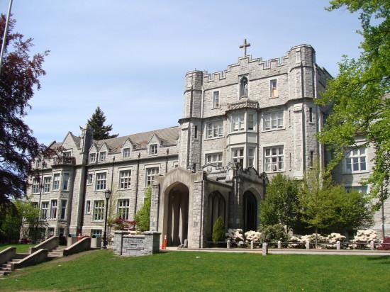 st.george school