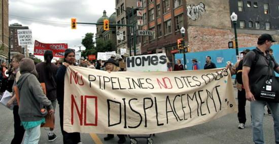 no pipeline no condos