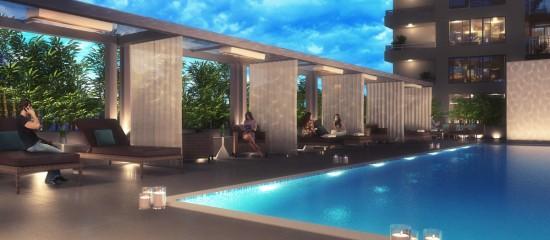 Lido-by-Bosa-Properties-Southeast-False-Creek-Condo-Development-Vancouver-Real-Estate-2