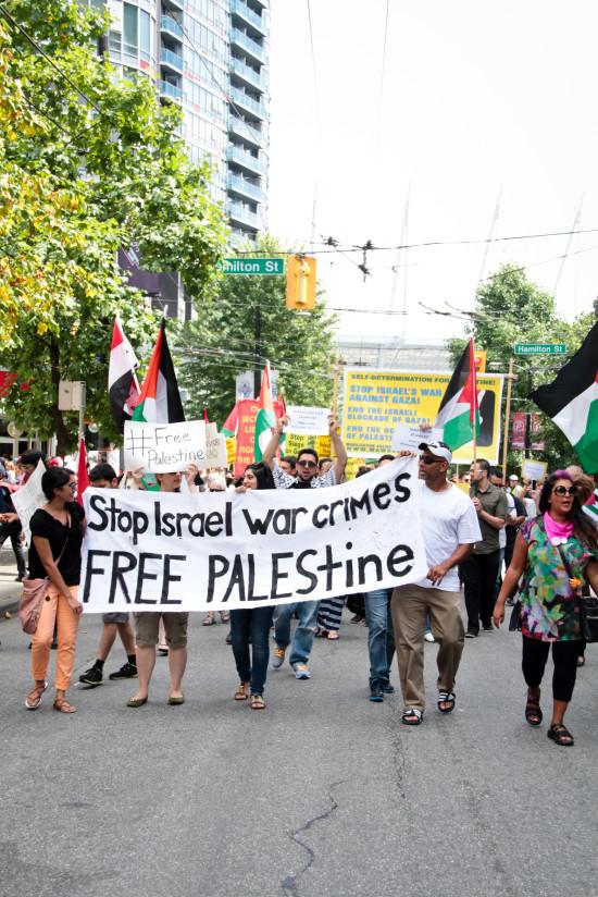 Palestine-25
