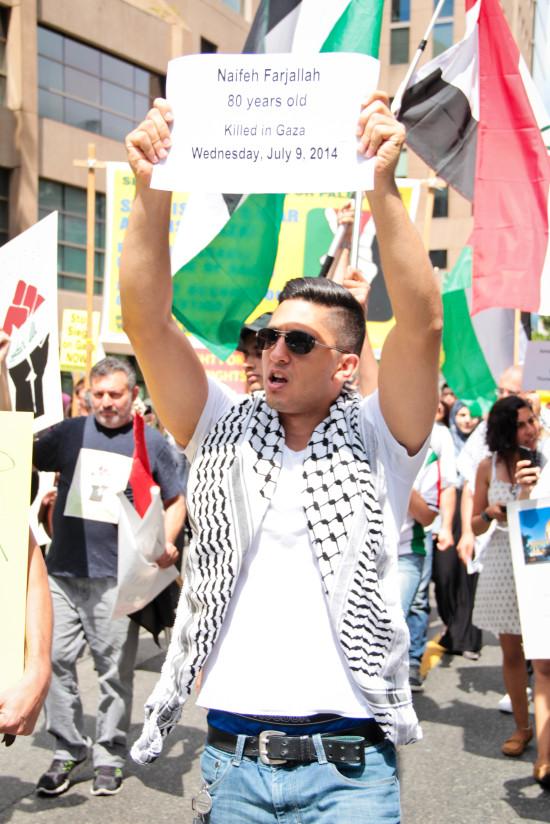 Palestine-26