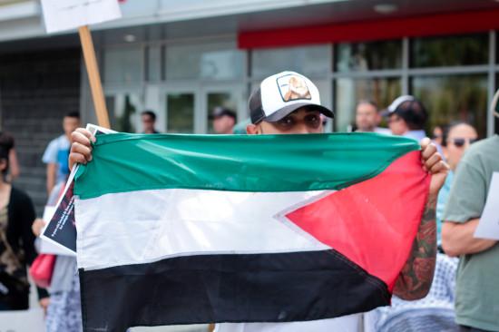 Palestine-49