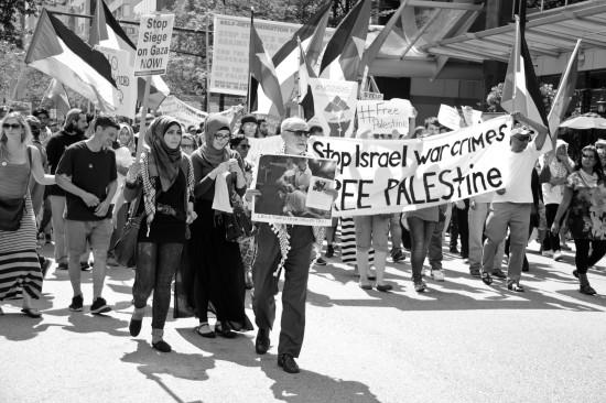 Palestine-9